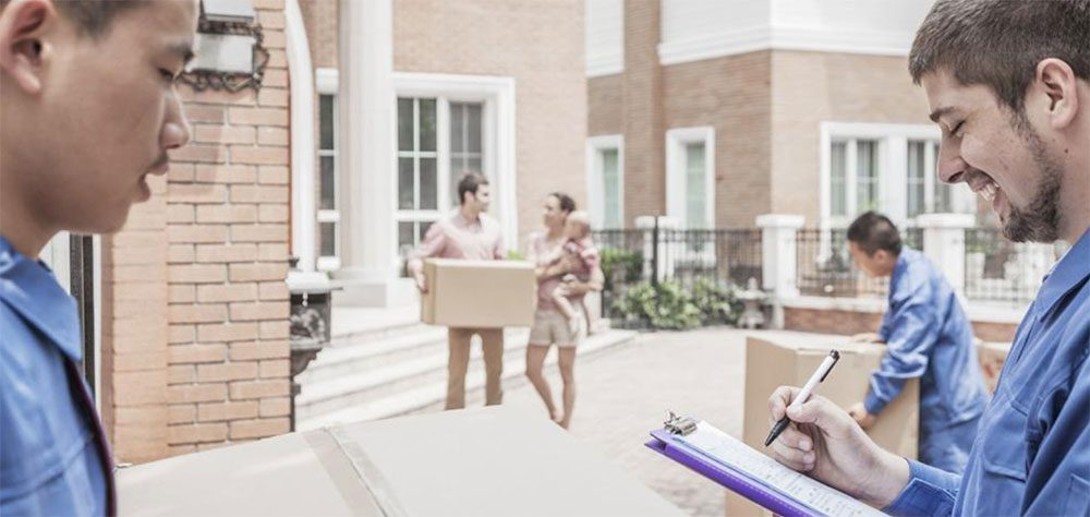 Why a Site Visit is Important Before Moving Your House