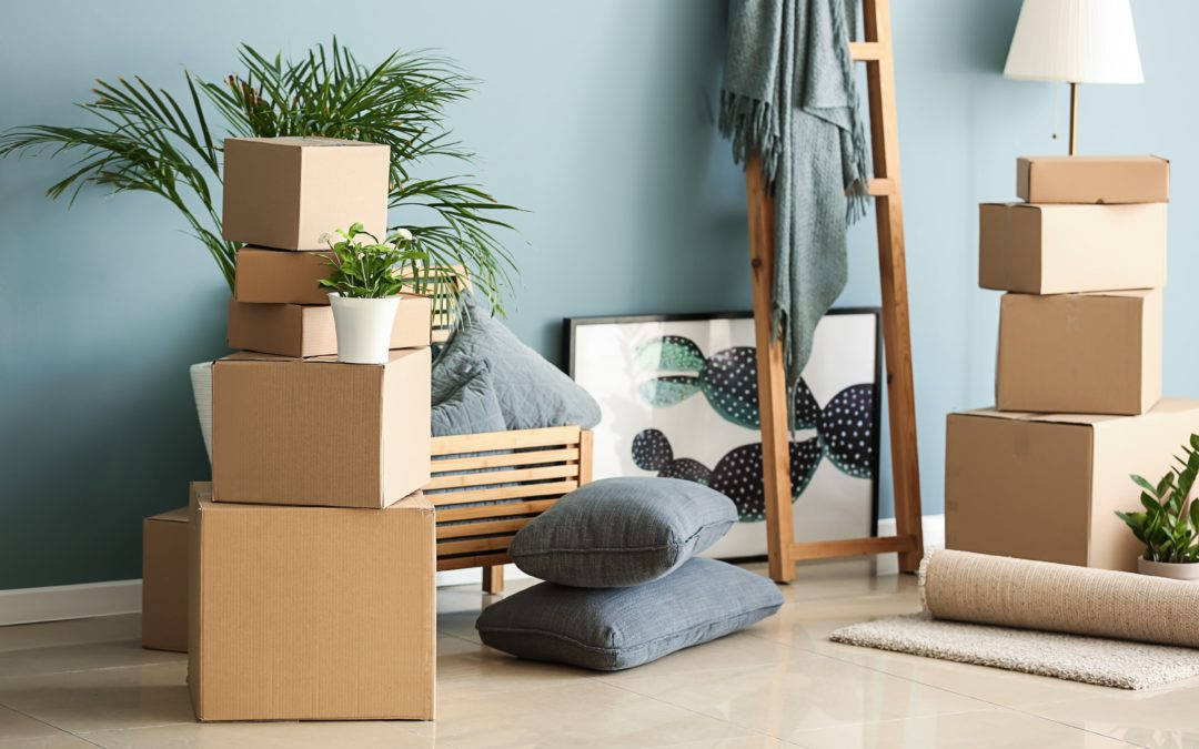 11 moving company tips to cut your relocation costs