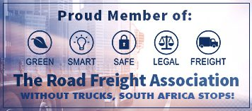 Road Freight Association
