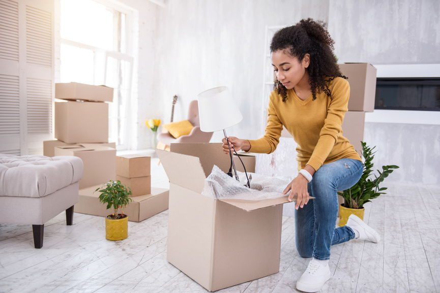 The 10 fears of moving out: Conquer your fear of moving